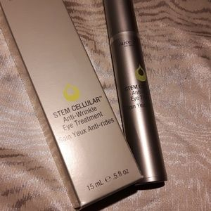 Stem Cellular Anti Wrinkle Eye Cream